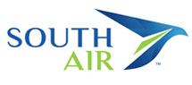 South Air Australia